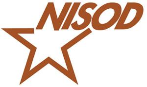 NISOD-Logo