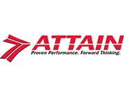 attain_sponsor