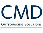 cmd_sponsor