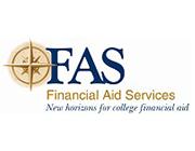 finacial_aid_services