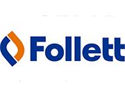 follett_sponsor
