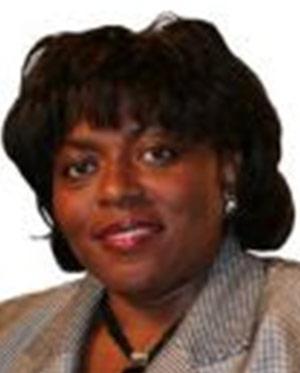 Janet Felton ED.D.