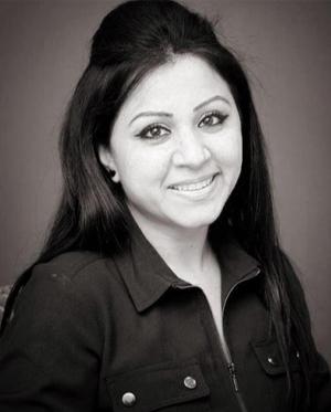 Rima Adil